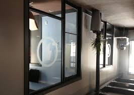 office glass doors.  Doors Praiseworthy Interior Office Doors With Glass Decoration Glass Office Front  Door With Use Interior Sliding Intended Doors