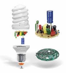 Каталог электротехнической продукции