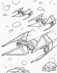 Small Picture star wars coloring pages Colouring Pinterest Adult coloring