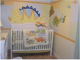 disney dinosaur crib bedding sets