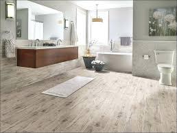 outstanding white vinyl flooring bathroom amazing black and solid roll floor
