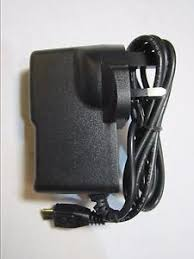 motorola focus 85. image is loading switching-power-supply-5-0v-1500ma-charger-for- motorola focus 85 g