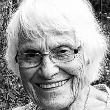 GRIMM, Roberta Johnson | Obituaries | buffalonews.com