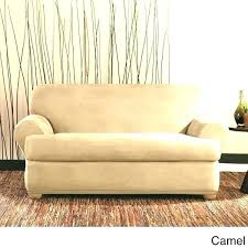 2 piece sofa slipcover 2 piece sofa slipcover sure 2 piece sofa slipcovers sure fit