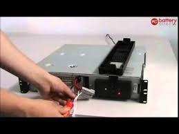 apc replacement battery rbc22 rbc23 rbc24 installation apc replacement battery rbc22 rbc23 rbc24 installation instruction