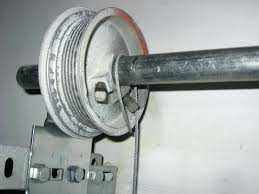 garage door locks cable replace garage door cable epic on chamberlain garage door opener and sears
