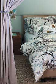 Peacock Inspired Bedroom Bedroom Peacock Bedding Peacock Themed Bedrooms Peacock Sheets