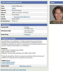 best photos of employee profile template employee profile