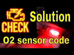 2006 honda pilot heater control valve location wiring diagram 2000 volkswagen jetta ac wiring besides honda civic fuse box diagram in addition 2003 as well