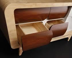 cool furniture design. Design Furniture Good 16 Cool F