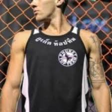 Introduced on january 8, 2001, the character is the son of businessman jack abbott (peter bergman) and diane jenkins (). Lachlan Lewis Hay Mma Stats Pictures News Videos Biography Sherdog Com