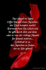 Pin Von Camelia Camis941 Auf Words Lebensweisheiten Herz Mensch