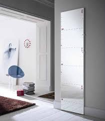 tonelli righello full length mirror now dicontinued
