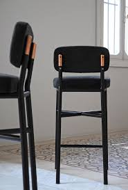 Freedom Furniture Kitchen Stools 17 Best Images About Stools On Pinterest Awesome Bar Chairs And
