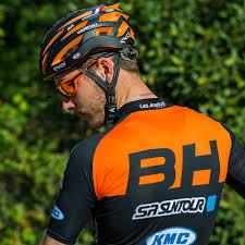 Ekoi Corsa Light Helmet Corsa Light Ekoi