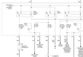 lexus cigarette lighter fuse location questions answers where is 2006 lexus gs300 cigarette lighter fuse located