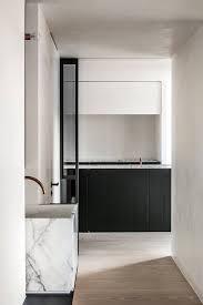 43 Meilleur De Image De Etagere Inox Cuisine Ikea Maison De Rêve 2019