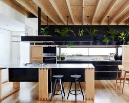 Small Kitchen Interior Design Ideas In Indian Apartments Interior Kitchen Interior Designs For Small Spaces