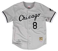 White White Road Sox Sox Jersey Road Road Sox White Jersey Jersey cfbaeaffdbfc|Live*(WEEK 3)*Carolina Panthers Vs New England Patriots Live Reddit NFL Preseason Live Online Kickoff Time