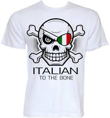 italy t shirts mens funny novelty italian flag slogan joke rude gifts t shirt ot shirts best designer t shirts from langton 24 2 dhgate