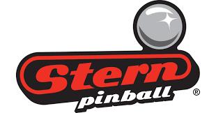 Stern Pinball Announces New Elvira's House of Horrors Pinball ...