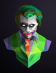 Joker Wallpaper 4k Iphone - 1000x1300 ...