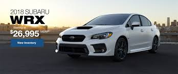 2018 subaru sti limited. beautiful 2018 wr blue pearl with 2018 subaru sti limited