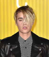 Justin Bieber And Jared Leto Are Hair Twins Photos W Magazine