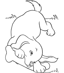 Small Picture Bone Coloring Page Az Coloring Pages Dog Bone Coloring Page Dog