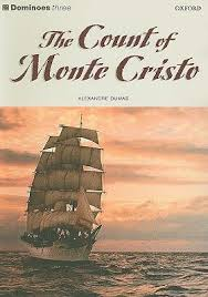 plot analysis by grant grichuhin count of monte christo the count of monte cristo by alexandre dumas freytag s triangle