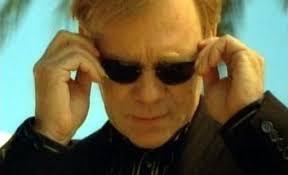 Image result for CSI sunglasses meme