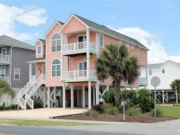 Luxury OIB Canal Home w/Ocean Views, Direct... - VRBO
