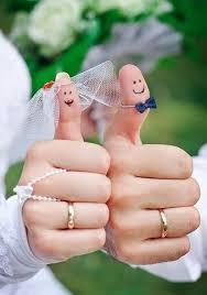 Картинки по запросу интересные свадебные фотографии