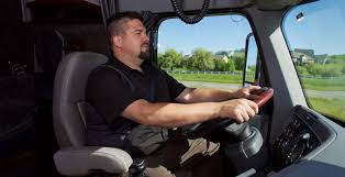 Quantity Vs Quality What Does Your Trucking Resume Show