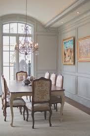 dining room designs with wainscoting. dining room: rooms with wainscoting design decor unique and home interior top room designs n