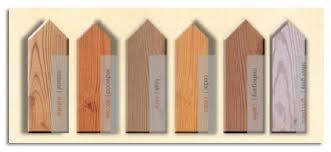 Benjamin Moore Silver Gray Semitransparent Stain Deck
