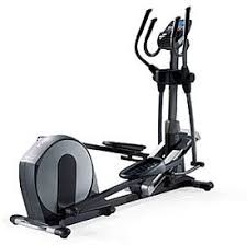 pro form 14 0 re elliptical sportsauthority purse or fitness ugggh