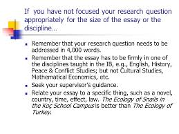 dissertation conclusion editing site usa choose me essay base writing an extended essay in human rights what is a human rights nyu abu dhabi
