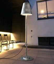 outdoor patio floor lamps medium size of arc floor lamps floor lamps led table outdoor patio floor lamps