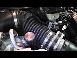 similiar toyota 3 3l v6 reliability keywords caravan 3 3 valve cover gasket on caravan 3 3l v6 engine diagram