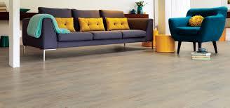 Karndean Kitchen Flooring Karndean Looselay Vinyl Flooring Collection