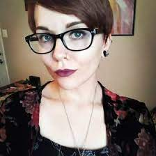 Bonnie Hickman (bonniemariebrow) - Profile | Pinterest