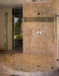 Shower Door screen shower doors photographs : Screen Glass Depot offers home improvement and custom glass services.