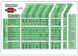 Hardman Epoxy Chart Hardman Epoxy Urethane Silicone Epoxy Adhesive 04001