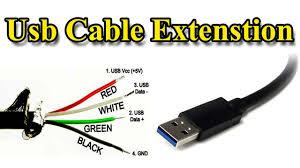 usb wiring schematic gm change your idea wiring diagram design • usb wiring schematic gm wiring library rh 3 akszer eu chevy wiring schematics chevy wiring schematics
