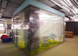 google moscow office. splendid office interior google officemoscow moscow office: full size