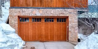 mp garage doors in dothan al