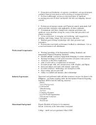 information architect resume darryl john r cirunay resume