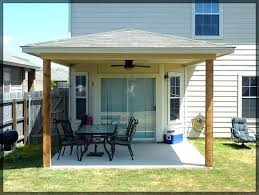 how to build awning how to build an awning build an awning over patio patio design