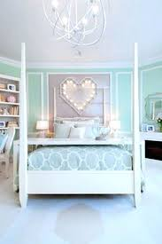 Amazing 10 Year Old Girl Bedroom Ideas Year Old Girl Bedroom Year Old Girl Bedroom  Ideas Year .